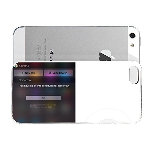 iPhone 5S Case 1passwofd Chrome For Ios Gains Today Widget 1passwofd