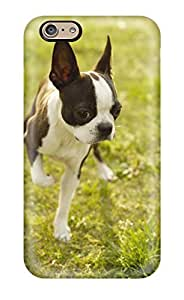 Esther Bedoya Case Cover For Iphone 6 Ultra Slim Lzzflkf5105hhCUN Case Cover
