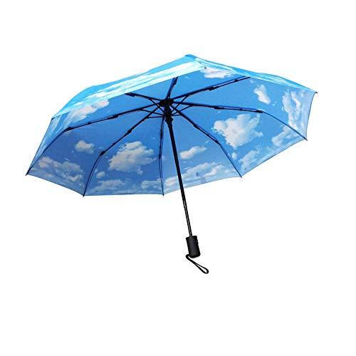 ABCCANOPY Umbrella Repellent Umbrellas Protection product image