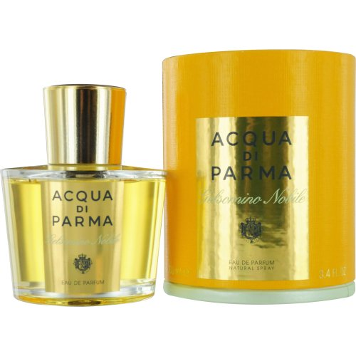 Acqua Di Parma Eau De Parfum Spray  Gelsomino Nobile  3 4 Ounce