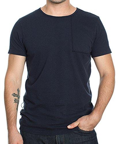 as seen on shark tank shirt - 1
