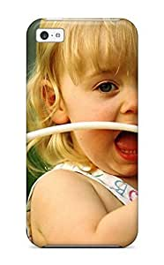 For Ipod Touch 4 Case Cover Bumper Hard shell Skin Cover For Cute Girl Accessories