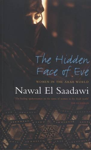 Download The Hidden Face of Eve: Women in the Arab World, Second Edition pdf