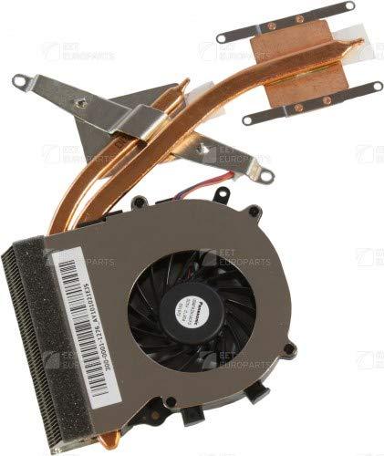 Sparepart: Sony Thermal Module, -