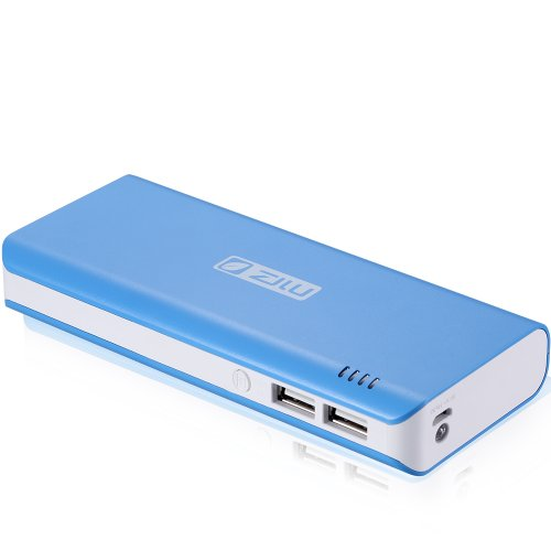 portable battery pack zilu - 4