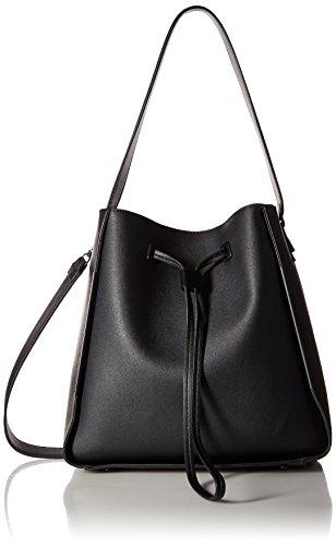 Oceanna Oceanna Black Aldo Shoulder Handbag Aldo Shoulder Aldo Oceanna Aldo Black Black Handbag Handbag Shoulder gYAwdpqq