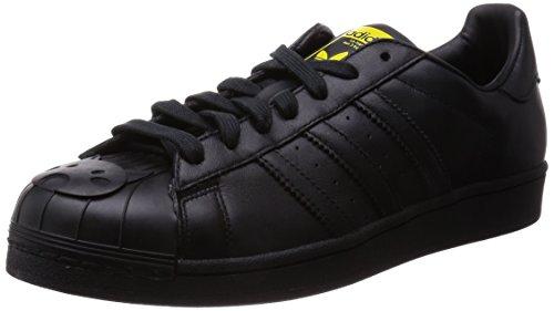 Superstar adidas Basket Supersh Pharrell S83346 46Rxwd6gq