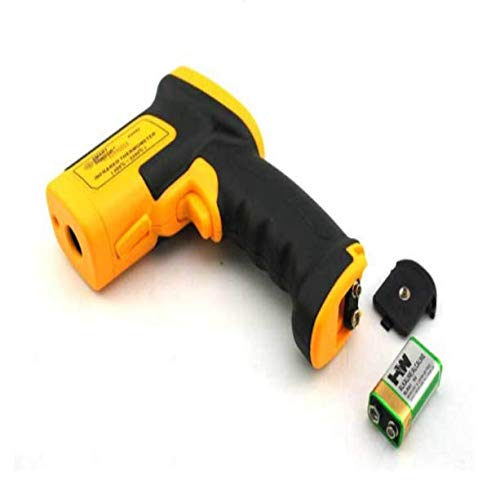 Smart AS892 Infrared Thermometer