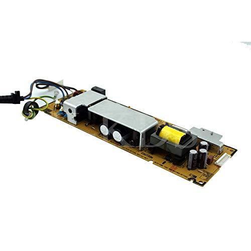 Yoton MPW-3173 for Brother HL-L6200 6250 6300 6400 5000 5100 5200 MFC-L5700 5800 5850 5900 6700 6750 6800 6900 Printer Parts - (Color: 110V)