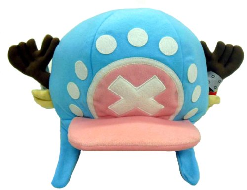 One Piece Tony Tony Chopper Costume Hat Ver 5