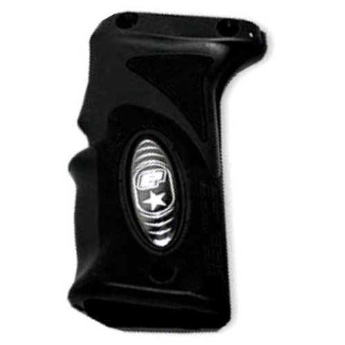 Eclipse Ego Etek Paintball Gun - Planet Eclipse Ego 5/6 - Etek 1/2 Replacement Rubber Grip