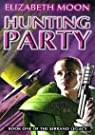 Hunting Party par Moon