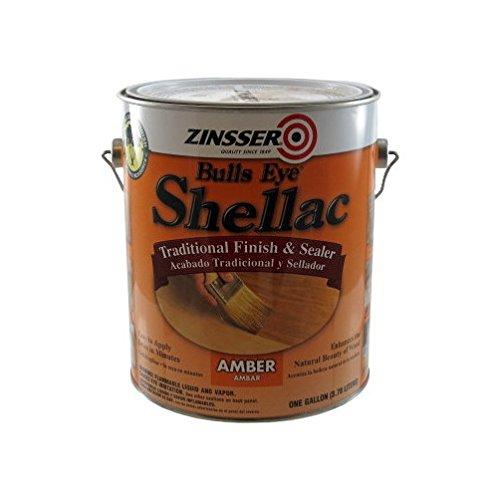 rust-oleum-00701-shellac-1-gallon-amber
