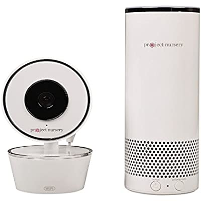 project-nursery-smart-speaker-with