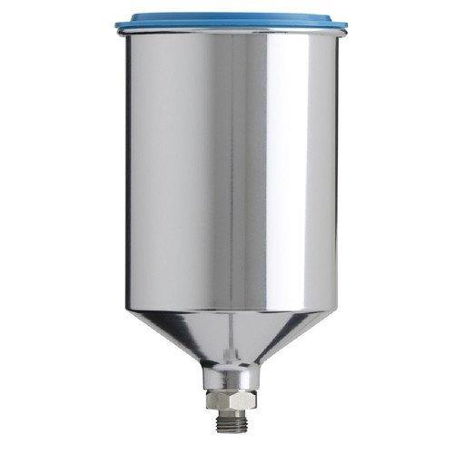 700 Ml Aluminum Cup - 3