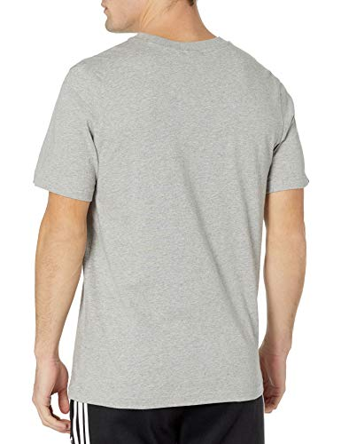 adidas Originals Men's Trefoil T-Shirt 2