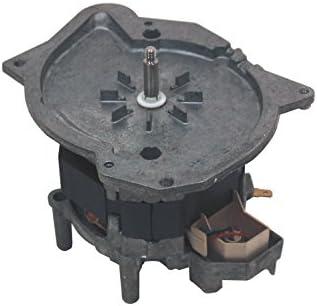 Bosch 00140539 - Bomba de retorno para lavavajillas: Amazon.es ...