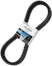 3211180 Polaris Belt Heavy Duty Extreme Badass CVT Drive Belt for 2014-2021 Polaris RZR XP 1000/ RZR XP4 1000/RZR 1000/2016-2021 RZR 1000S/2011-2020 RZR 900 All Models-OEM 3211180/3211148/3211172