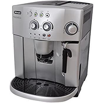 Amazon.com: 220-240 Volt/ 50-60 Hz, Delonghi ESAM4200 Fully Automatic Espresso Coffee Maker ...