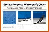 Classic Accessories Stellex Personal Watercraft