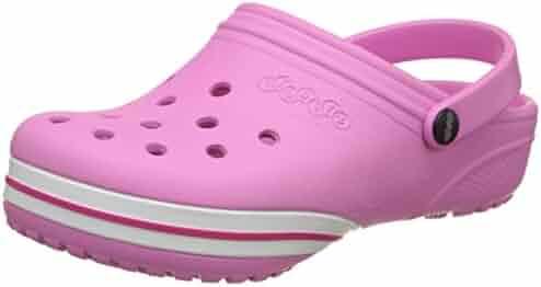 593651e26 Shopping Crocs - Outdoor - Shoes - Girls - Clothing