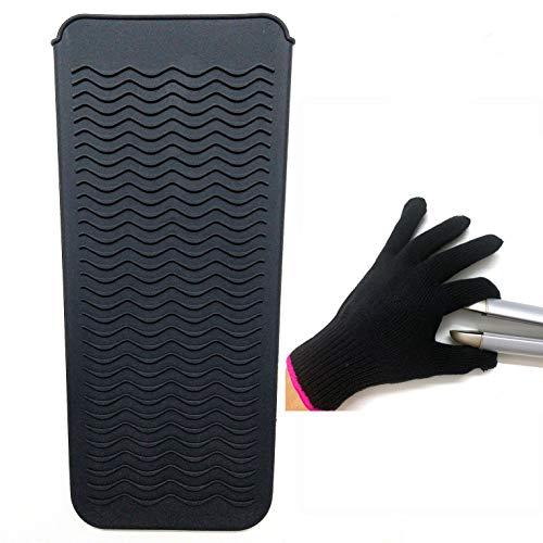 Heat Resistant Mat Pouch