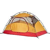 Eureka Suite Dream 2 Tent with Footprint