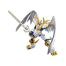 Bandai Tamashii Nations S H Figuarts Imperialdramon Paladin Mode Digimon