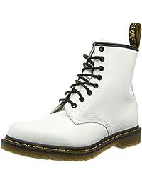 Mens 1460 Classic Boot
