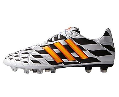 more photos 40077 4e82e ... shop adidas 11pro trx fg wc football boots f82fb 699e0