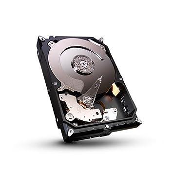 Dell Inspiron 580 Seagate ST31000524AS 64 BIT