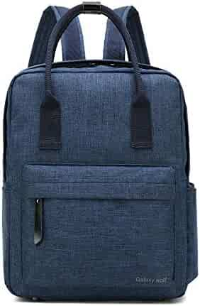 184e0e44bb06 Shopping Beige or Blues - Last 30 days - Backpacks - Luggage ...