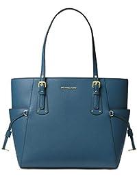 Amazon.com  Michael Kors - Blues   Crossbody Bags   Handbags ... 6505178151