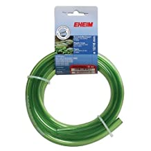 "EHEIM Tubing 4004943 3m/9.8ft 12/16mm (Approx. 1/2"" I.D.)"