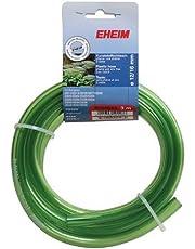 Eheim Tuyau en plastique 3 mètres 12/16 mm