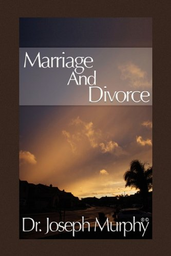 Download Marriage and Divorce online epub/pdf tags:Faith And