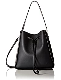 Aldo Oceanna Shoulder Handbag