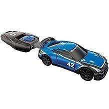 Mega Bloks Need for Speed ??Nissan GTR Key Launch Vehicle
