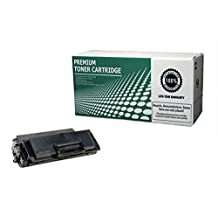 Samsung SMML2150 ML2150D8 ML-2150 ML-2151 ML-2152 Series Toner Cartridge