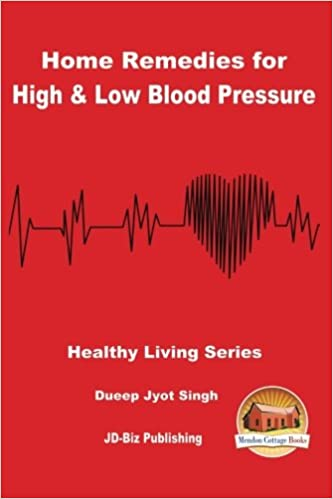 La presión arterial alta lo baja