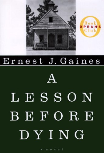 a-lesson-before-dying