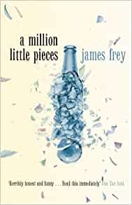 A Million Little Pieces;Full'HD'Movie'' - YouTube