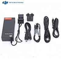 DJI Ronin Battery Charger for Ronin 3-Axis Handed Gimbal