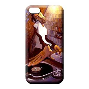 MMZ DIY PHONE CASEiphone 6 plus 5.5 inch phone case skin Fashion Highquality Skin Cases Covers For phone dj 3d