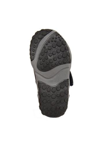 pour Urban 161730 GoCo Urban Garçon Chaussures Black B1150 EzIqW6w6nZ