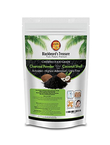 blackbeards-treasure-activated-charcoal-tooth-whitener-powder-derived-from-coconut-shell-1-lb