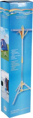 Dritz Ironing/Drying Rack by Dritz