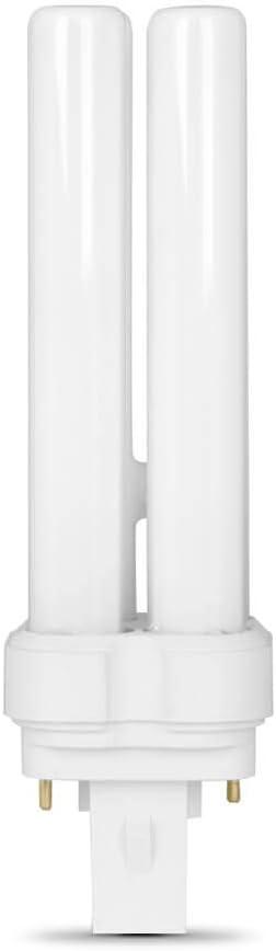 Feit Electric PLD22 22-Watt Fluorescent PL Bulb