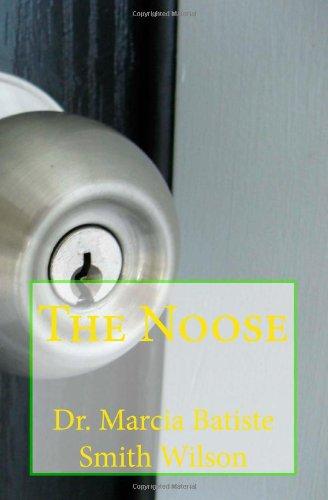 Download The Noose pdf epub
