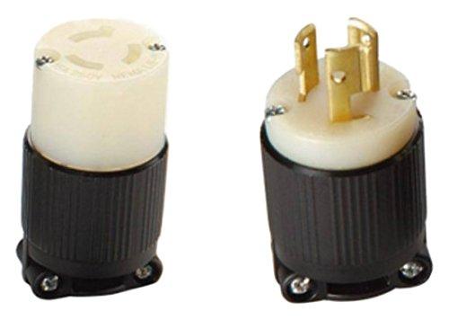 28 Volts Pack of 10 OCSParts 757 Light Bulb 0.08 Amps